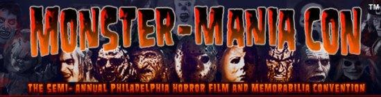 monstermaniabanner