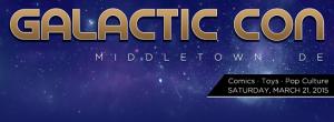 galacticon32015