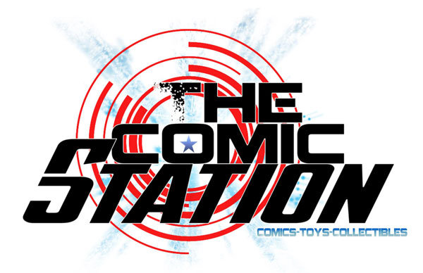thecomicstation