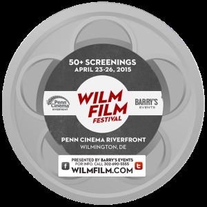 wilmfilm2015