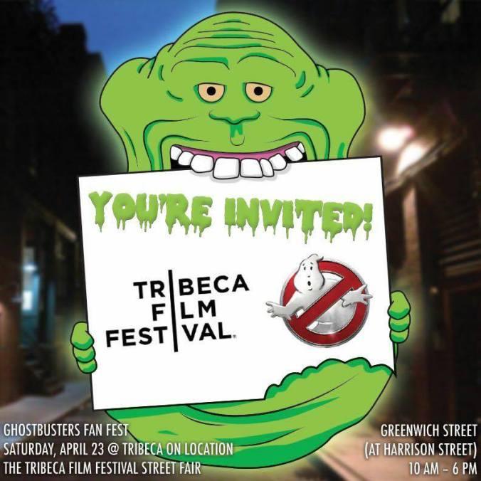 tribecafilmfest16.jpg