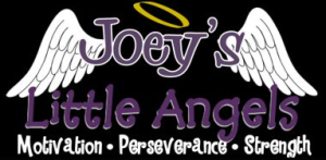 joeys-little-angels